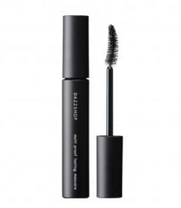 DAZZSHOP MULTIPROOF LASTING MASCARA