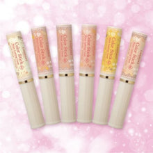 Canmake Color Stick Moist Lasting Cover