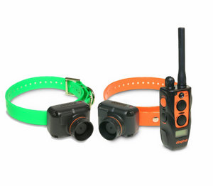 Dogtra 2702T&B 2 Dog Training & Beeper Collar