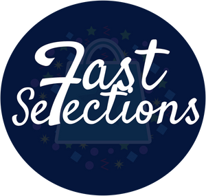 Fast-Selections