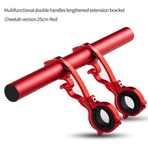 Bicycle Handlebar Extender ( 25 cm ) - Fast-Selections