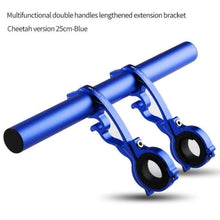 Load image into Gallery viewer, Bicycle Handlebar Extender ( 25 cm ) - Fast-Selections