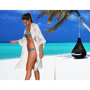 Pareo, Beach Cover Up - Fast-Selections