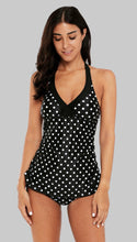 Load image into Gallery viewer, Dot Tankini Set - Fast-Selections