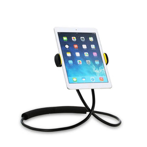 Universal Phone / Tablet holder - Fast-Selections