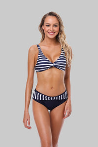 Bikini Set Swimwear - Fast-Selections