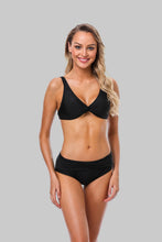 Load image into Gallery viewer, Bikini Set Swimwear - Fast-Selections