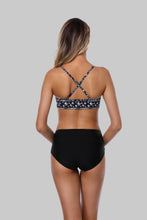 Load image into Gallery viewer, High Neck Bikini Set - Fast-Selections