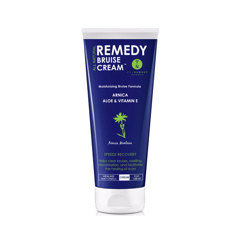 Remedy Moisturizing Bruise Formula Cream