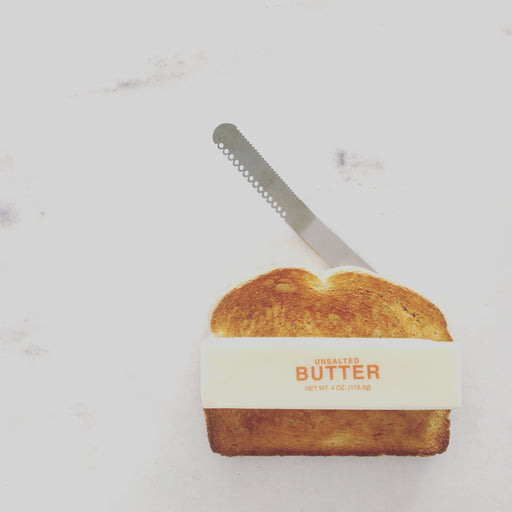 Butter Spreader