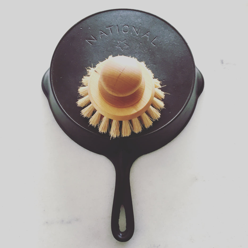 Pan/ Dish Brush