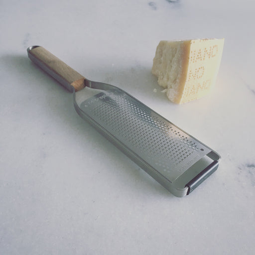 MASTER SERIES Grater