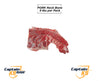 Pork Neck Bone - 3LB Bag
