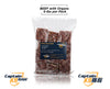 Complete Beef - 5LB Bags