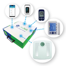 Life365 Chronic Care Management Remote Monitoring Kit