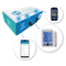 Life365 Diabetes Remote Monitoring Kit