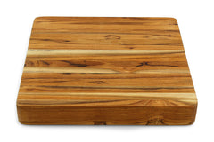 Terra Teak Monsoon Cutting Board