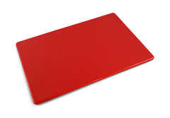 Commercial HDPP Plastic Cutting Board