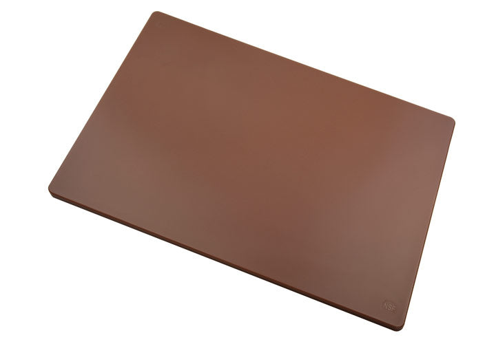 Professional HDPE Plastic Cutting Board