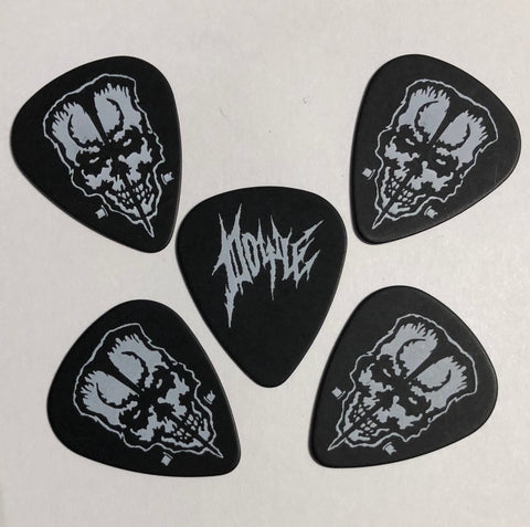 """NEW"" Doyle Guitar Pick"