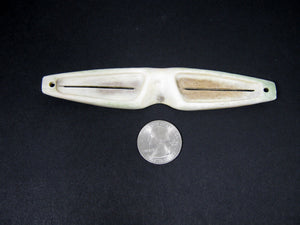 Inuit Snow Goggles (1164-G28)
