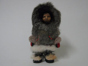 Large Memeluck Doll (1169-L-G03)