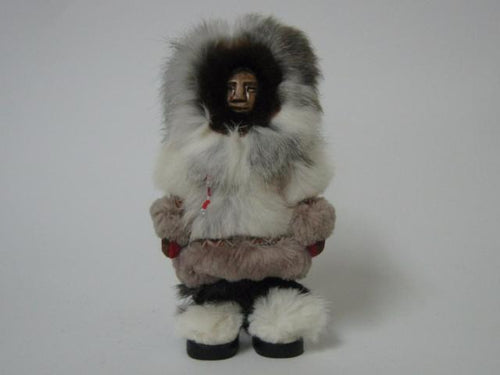 Large Memeluck Doll (G08)