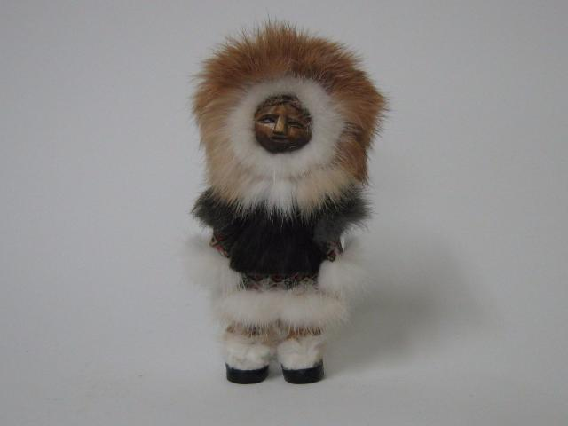 Medium Memeluck Doll (G01)