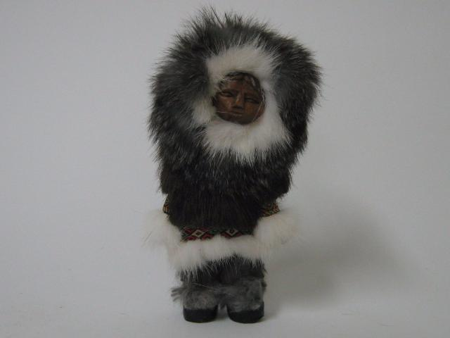 Medium Memeluck Doll (1317-M-G06)