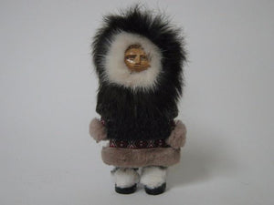 Medium Memeluck Doll (1317-M-G07)