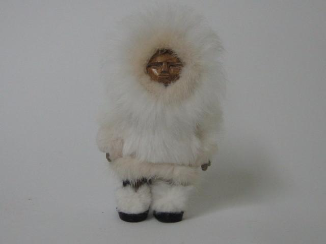 Small Memeluck Doll (1317-S-G08)