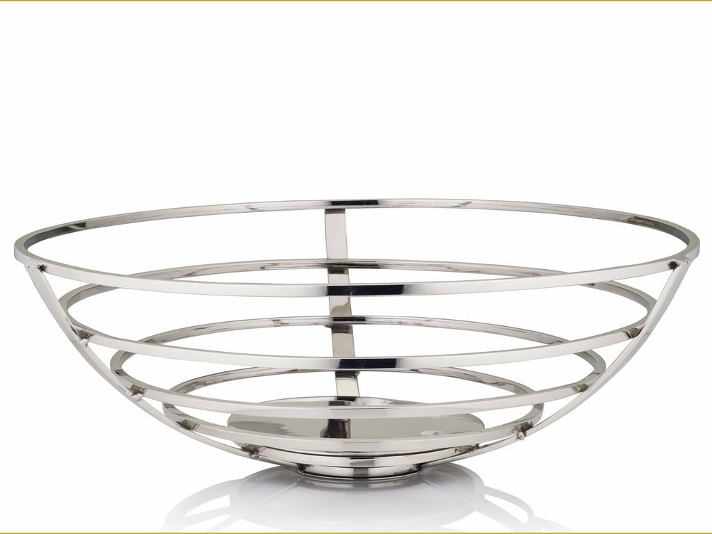 Encore Circle Accent Bowl