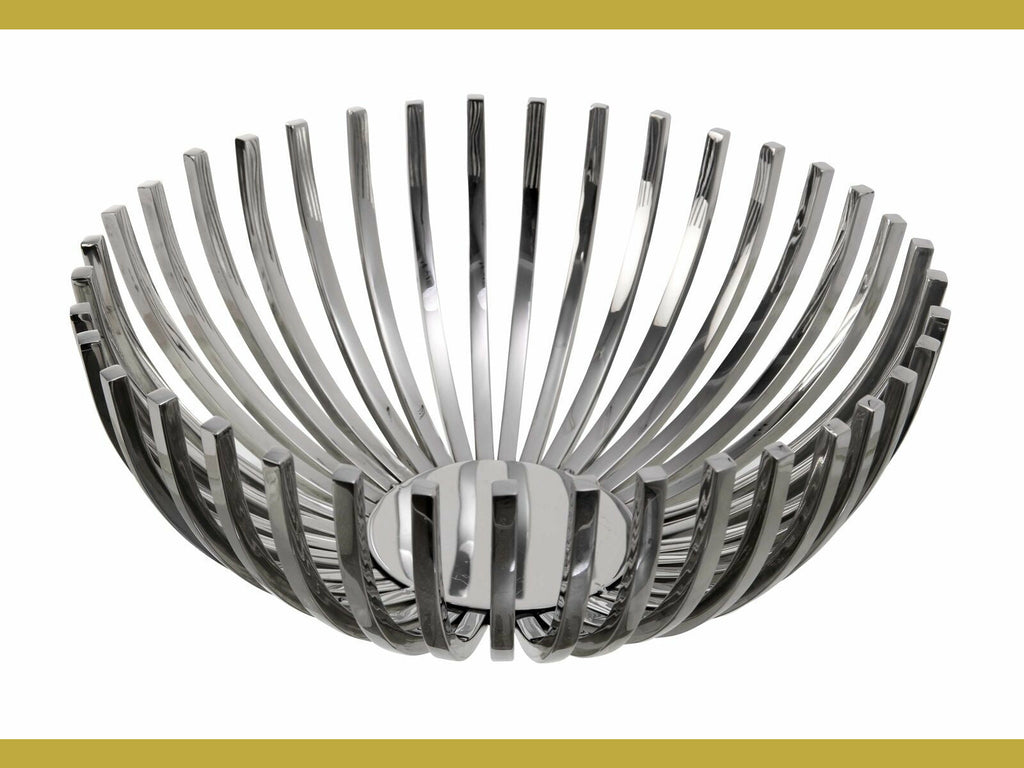 Medium Repeat Accent Bowl