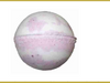 Moisture Buzz Bath Ball