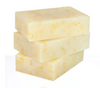 Tea Tree Handmade Soap