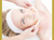 Fundamentals Detox Facial