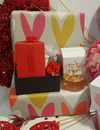 VitaliX LoveCollection - The Friend Care Fragrance Kit