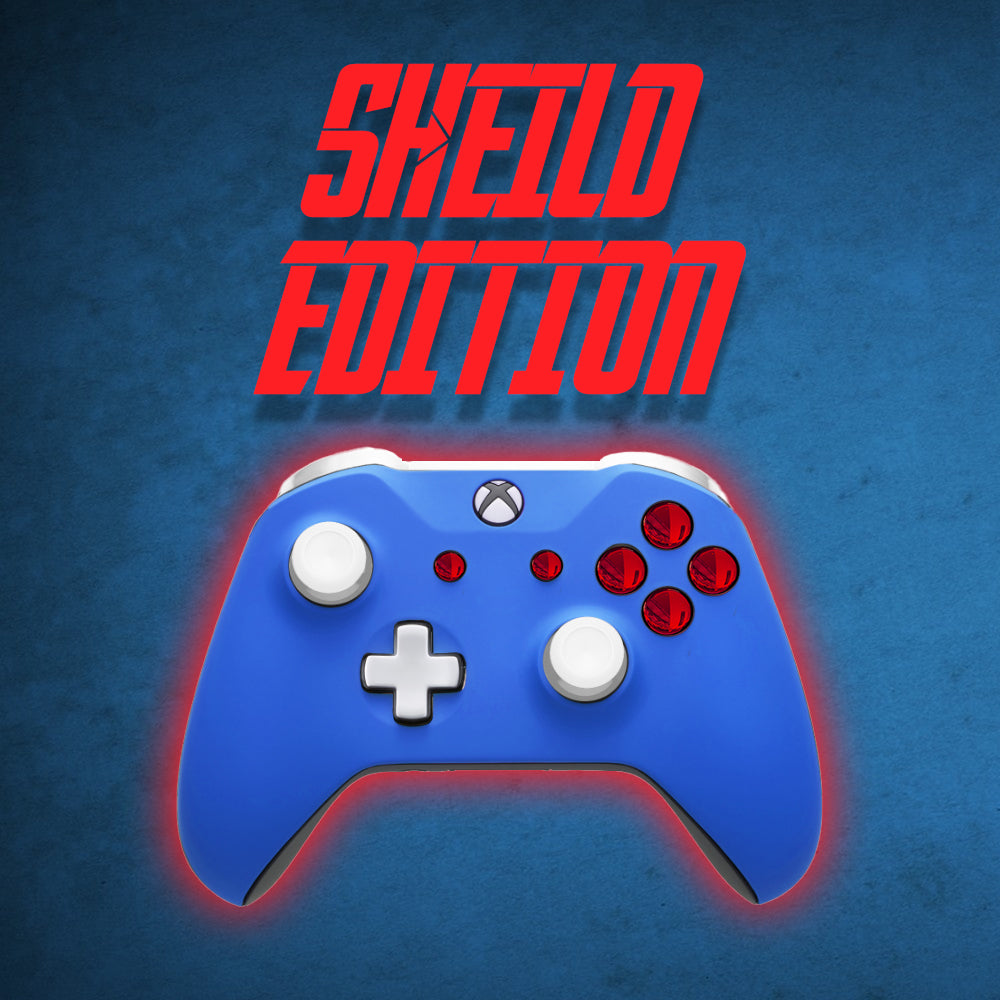 ShieldEdition