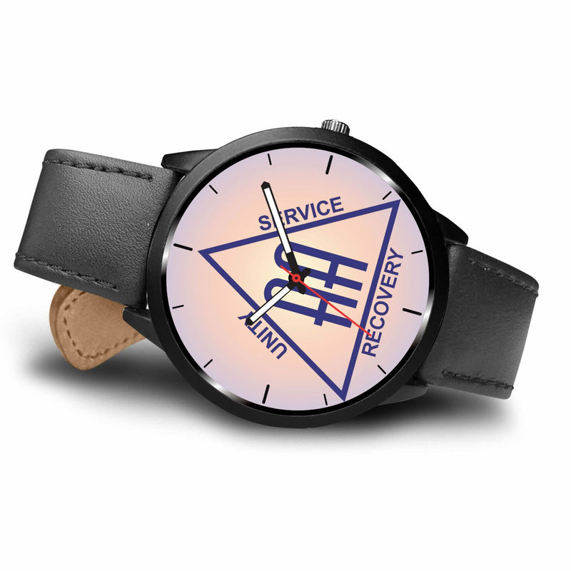 Awesome AA Watch - Free Shipping Sale