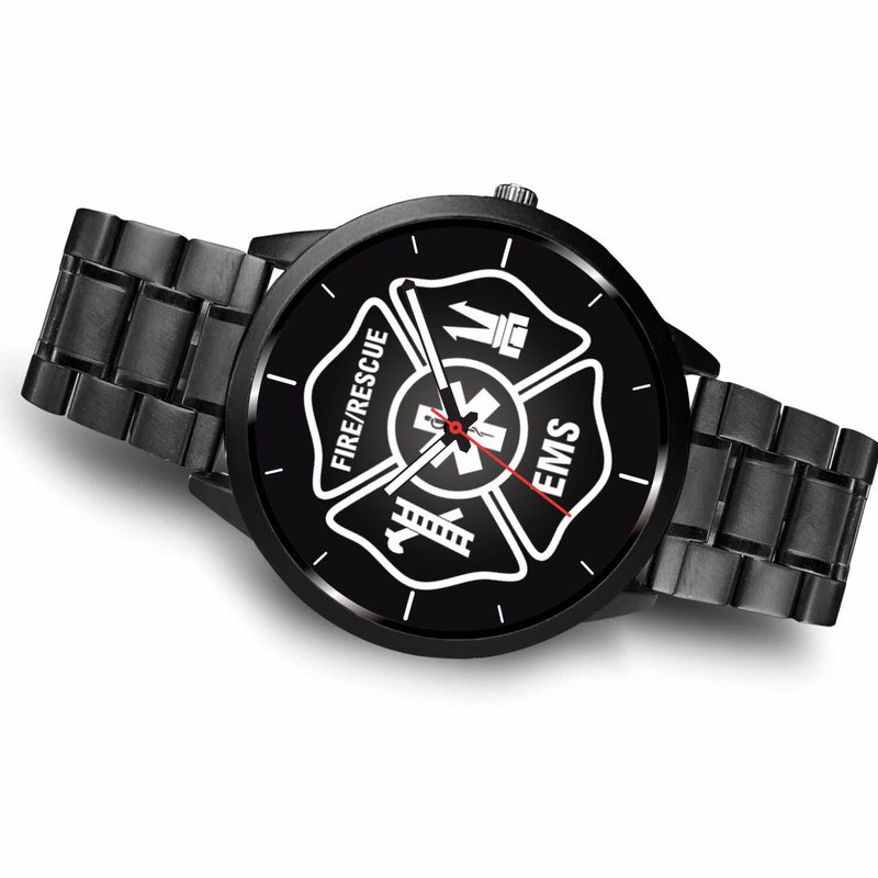 Awesome EMS Watch - Free Shipping
