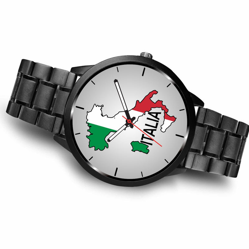 Awesome Italy Watch - Free Shipping Sale