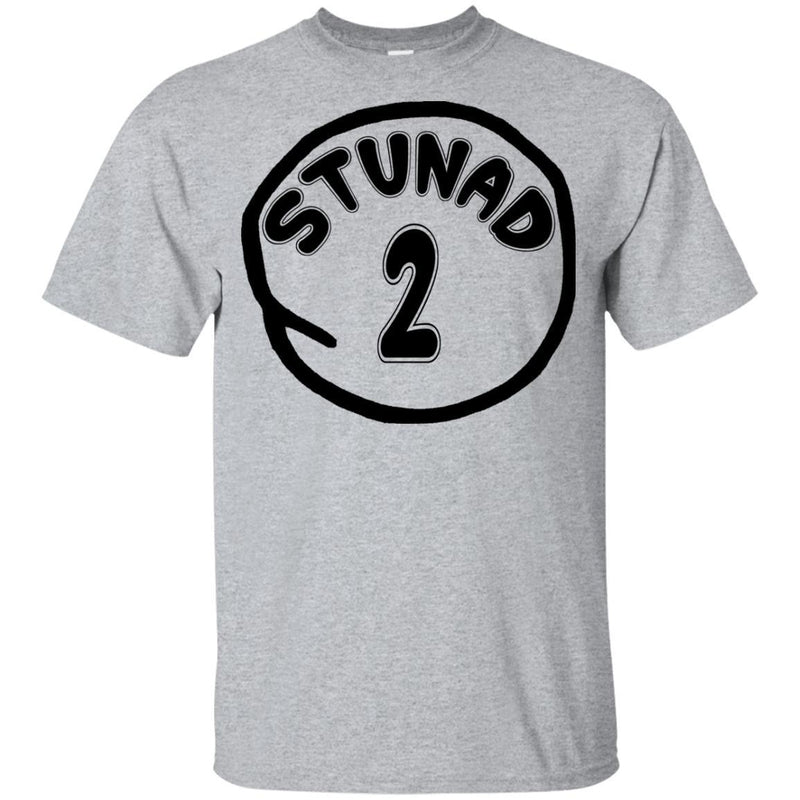 Stunad 2 Kid Shirts