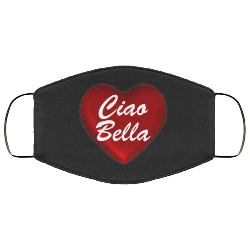 Ciao Bella Face Mask