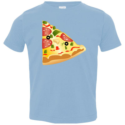 Pizza Slice - Infant, Toddler & Women