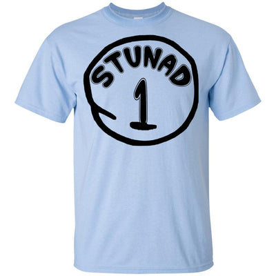 Stunad 1 Kid Shirts
