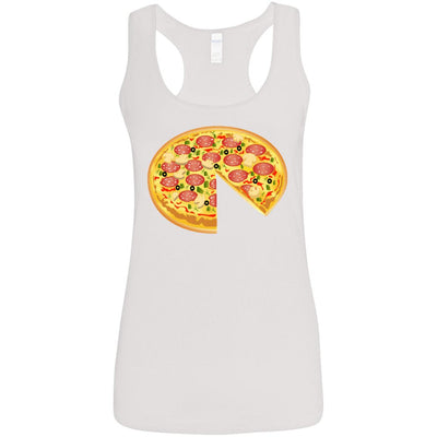 Whole Pizza Need My Homeslice! Men & Women