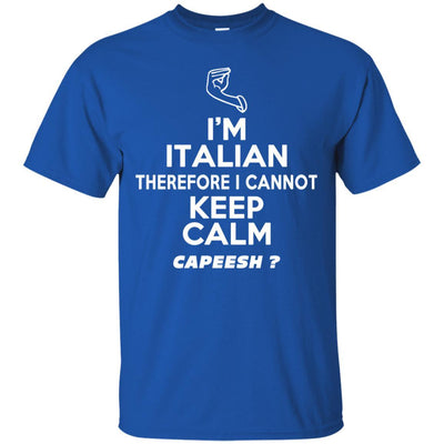 Capeesh Shirts *Spend $50+ Get Free Shipping