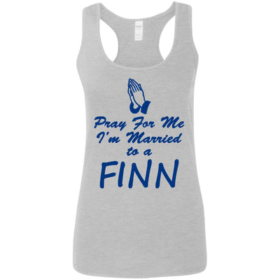 Pray For Finn Finnish Shirt Finnish Gift