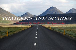 Trailers and Spares