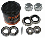 Boat Wheel Bearing Kit Ford S/L plus Tub of Grease